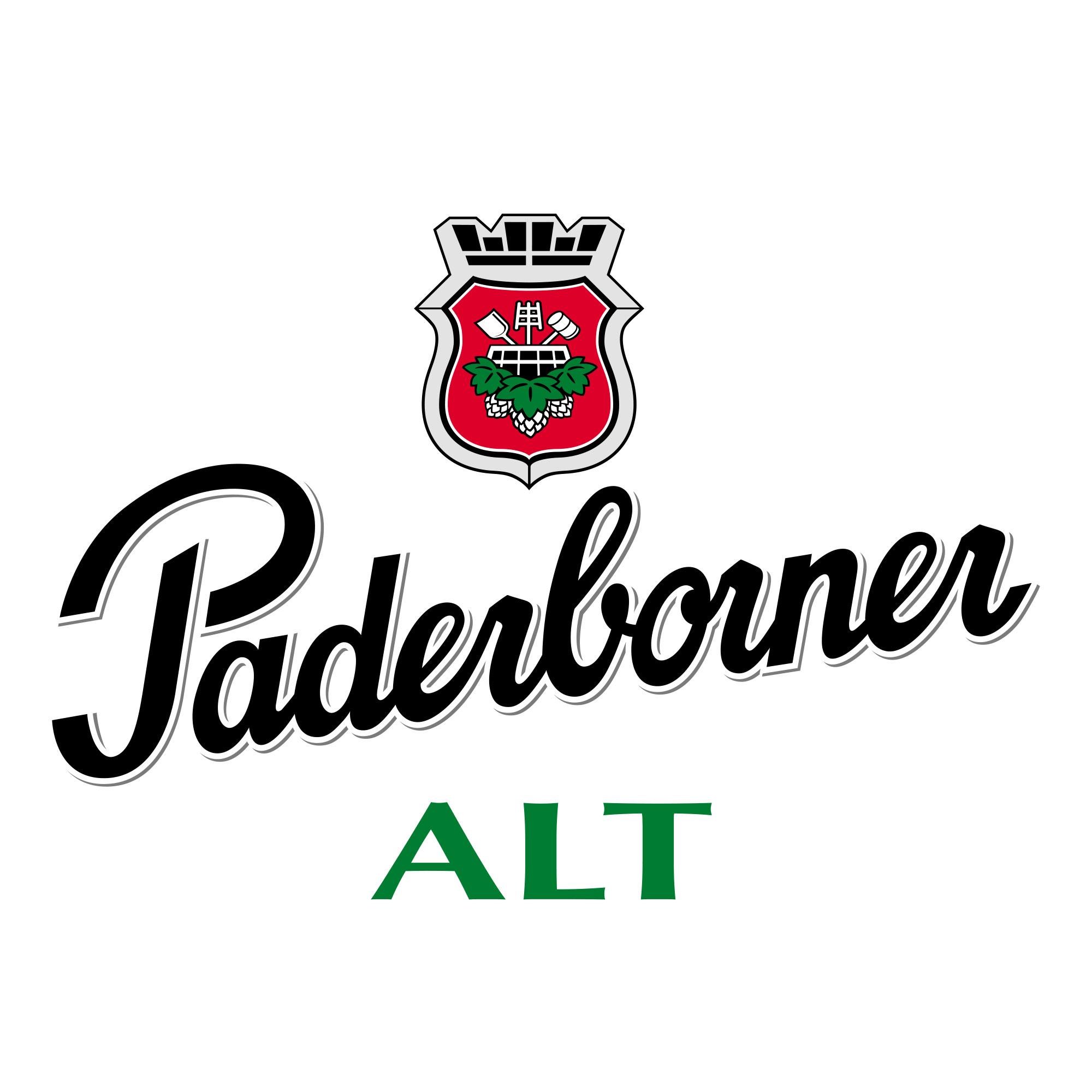 Logo Paderborner Alt