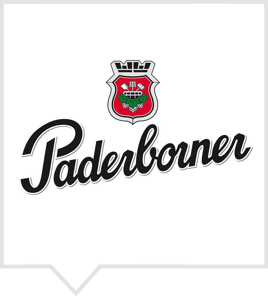 Paderborner Bildatenbank Logos