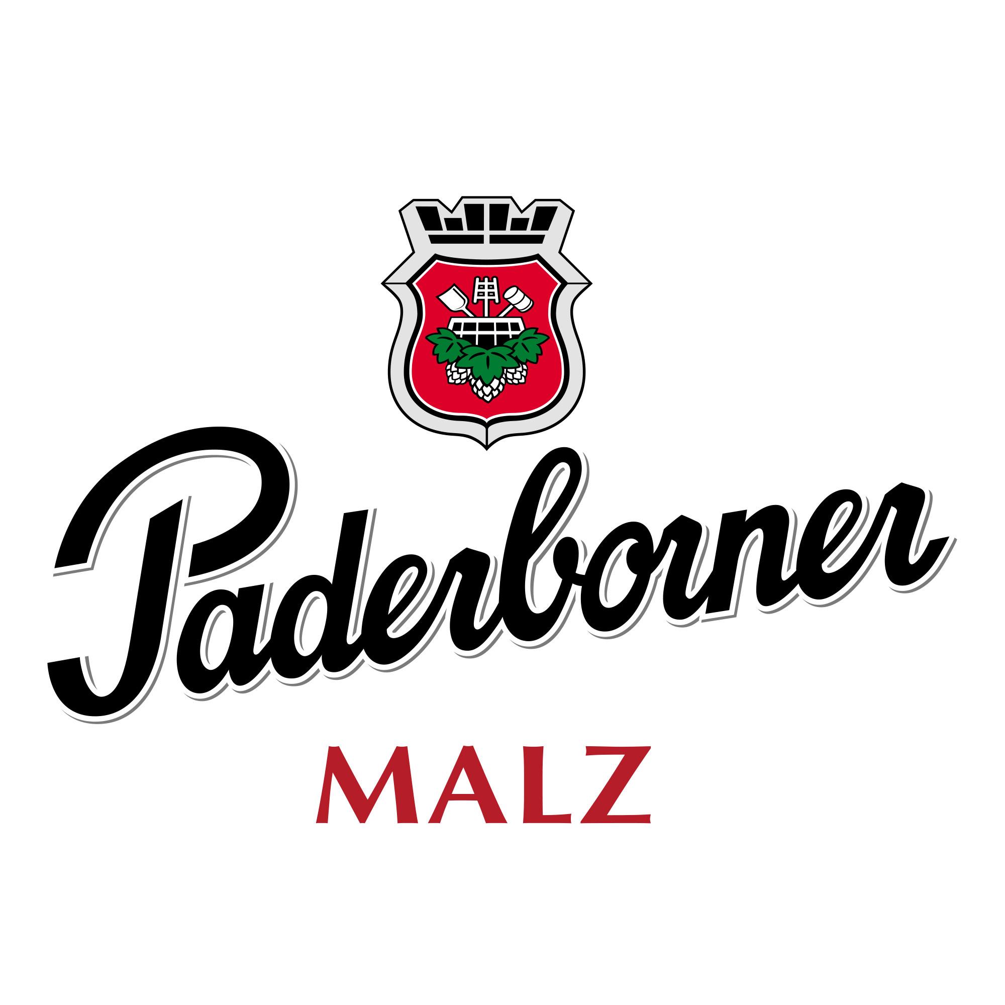 Logo Paderborner Malz