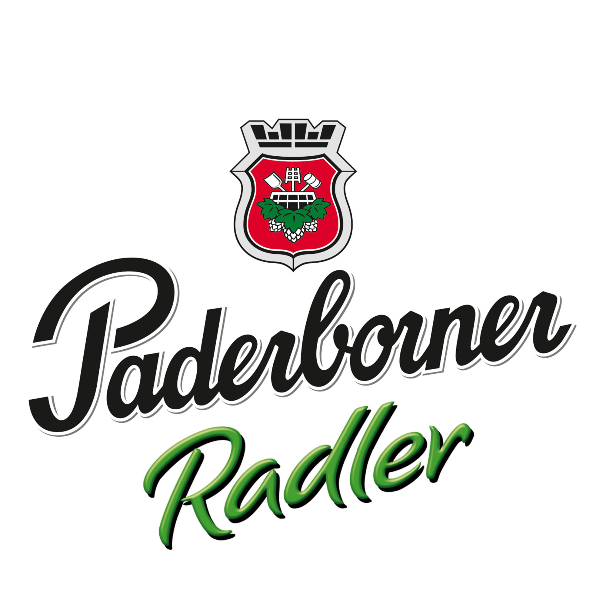 Logo Paderborner Radler