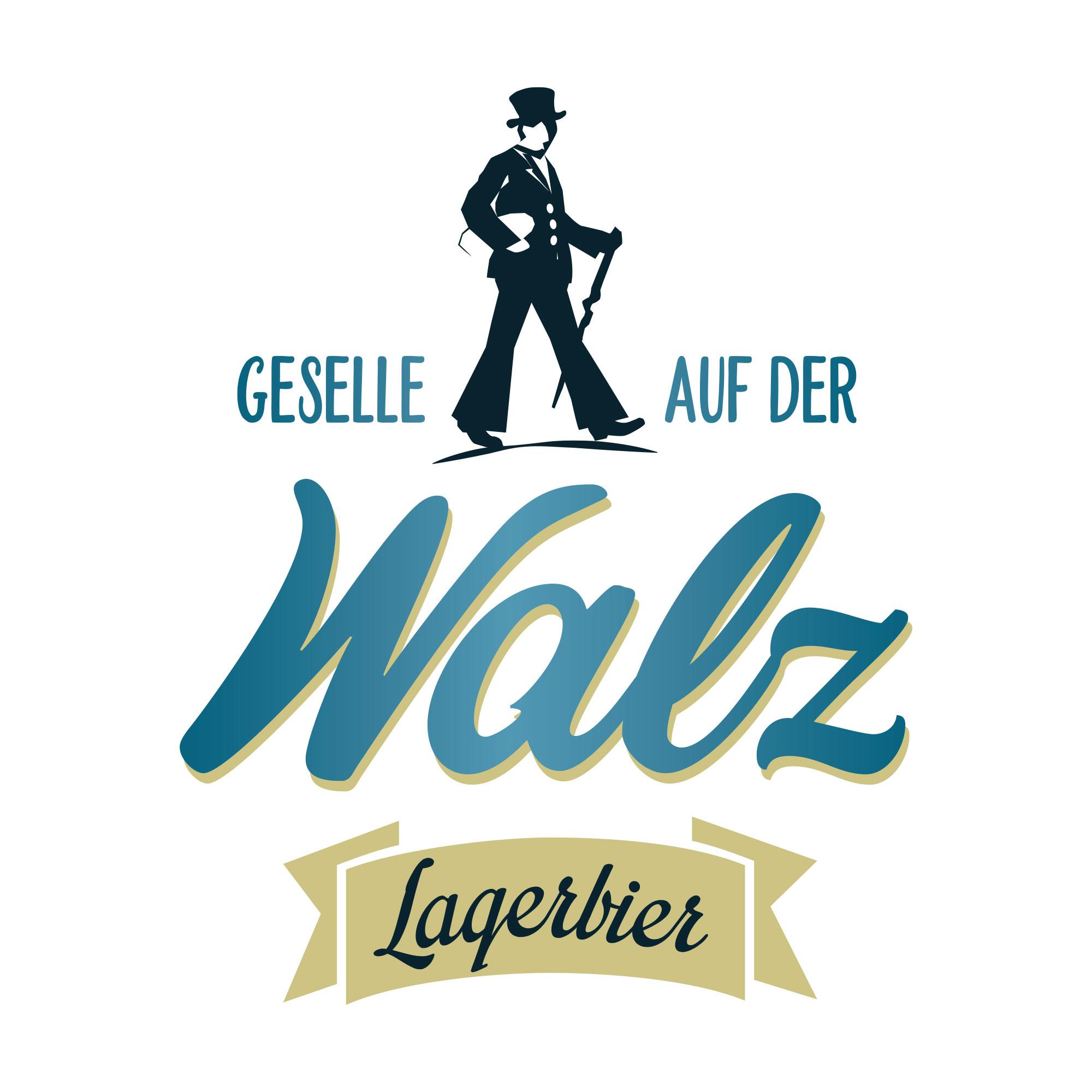 Logo Paderborner Walz